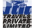 Stictravel Logo