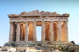 7 days - Treasures of the Greek Isles [Athens to Athens]