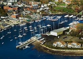 10-Day Newfoundland & New England Discovery