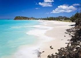 7-Day Tropical Caribbean