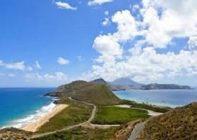 7 days - Lush & Lovely Islands of the Lesser Antilles [St. Maarten to Bridgetown]