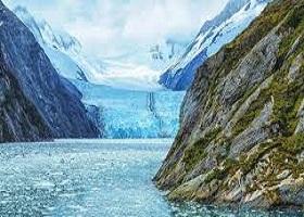 21-Day Ultimate Antarctica & Patagonia