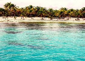 8-Day Western Caribbean
