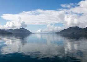 7-Day Glacier Bay & Canadian Inside Passage