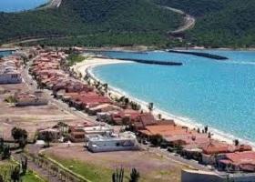 12-Day Mexico Sea Of Cortez