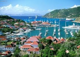 7 days - Uncovering the Windward Wonders of the Caribbean [Bridgetown to Bridgetown]