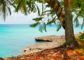 10 days - Colors of Key West & Central America [Miami to Col�n]