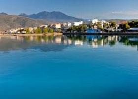 11-Day Adriatic Idyll