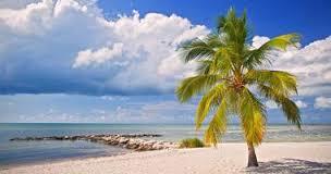 14-Day Tropical / Western Caribbean