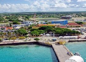 14-Day Caribbean Odyssey