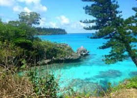 8 days - South Pacific Undiscovered: Fiji, Vanuatu & New Caledonia [Lautoka to Noumea]