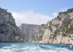 10-Day Mediterranean Dream