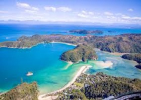 16-Day Australia & New Zealand
