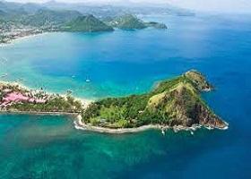7 days - Classic Caribbean [St. Maarten to St. Maarten]