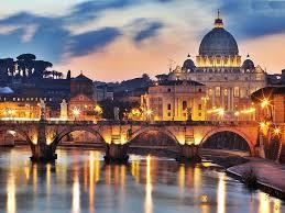 10 Days - Sicilian Splendors [Rome to Rome]