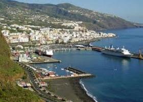 12 Days - Canary Islands Escapades & Moroccan Moments [Barcelona to Lisbon]