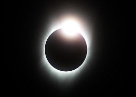 22-Day S. America, Antarctica & Solar Eclipse