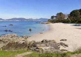 12-Day Iberian Adventure