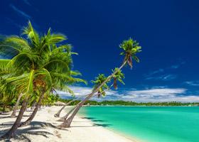 9 days - South Pacific Undiscovered: Fiji, Vanuatu & New Caledonia [Noumea to Lautoka]