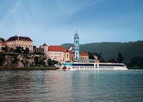 Engelhartszell (Passau)