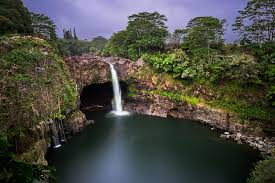 Hilo, Hawaii, US