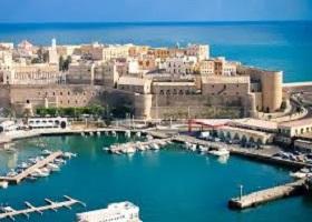 Melilla, Spanish Morocco, Spain