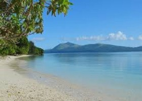 Vila Vanuatu