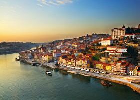 dating Porto Portugal