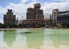 Santa Cruz (Tenerife)