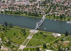 Strasbourg (Kehl)