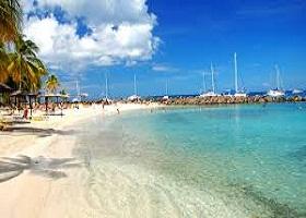 Trois Ilets, Martinique