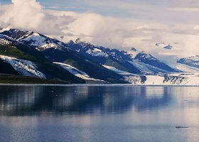 Whittier, Alaska, US